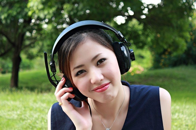 Listen To God Constantly – Lifestyle Of Listening To God Part 3