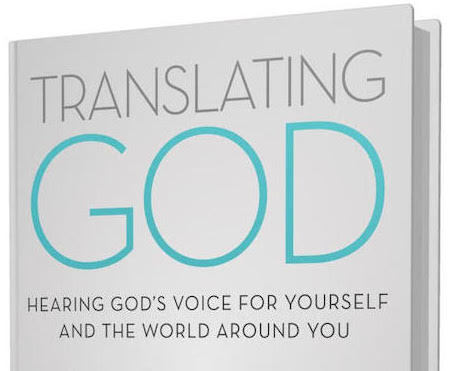 Translating God Book Review