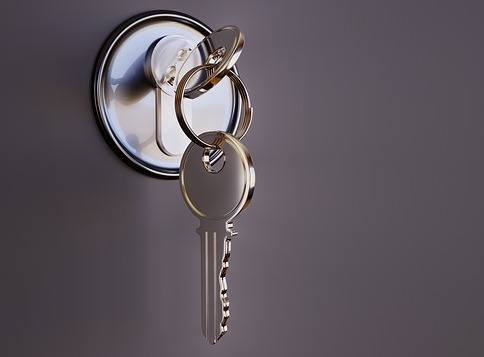 Keys to unlock your gift of prophecy